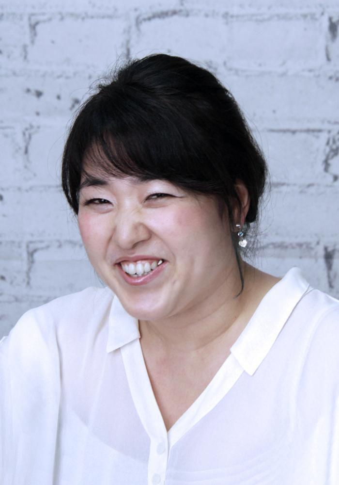 Stylist 渡辺 敬子